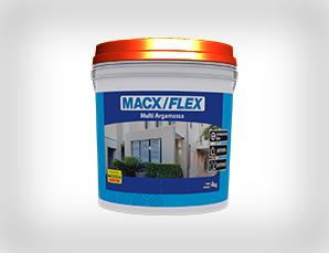 macx flex 0002
